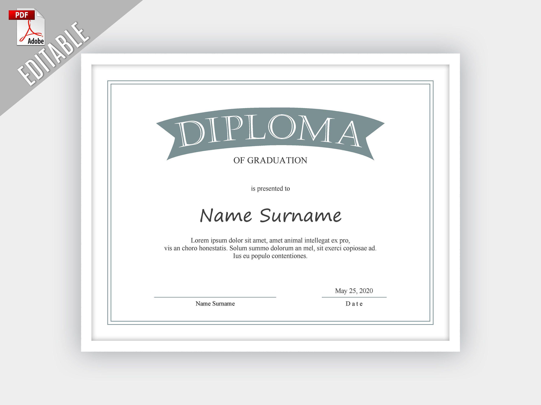 001 Marvelou Gift Certificate Template Pdf Example  Massage Christma PrintableFull