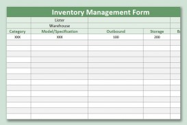 001 Marvelou Inventory Tracking Excel Template Picture  Retail Tracker Microsoft