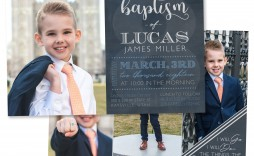 001 Marvelou Ld Baptism Invitation Template High Def