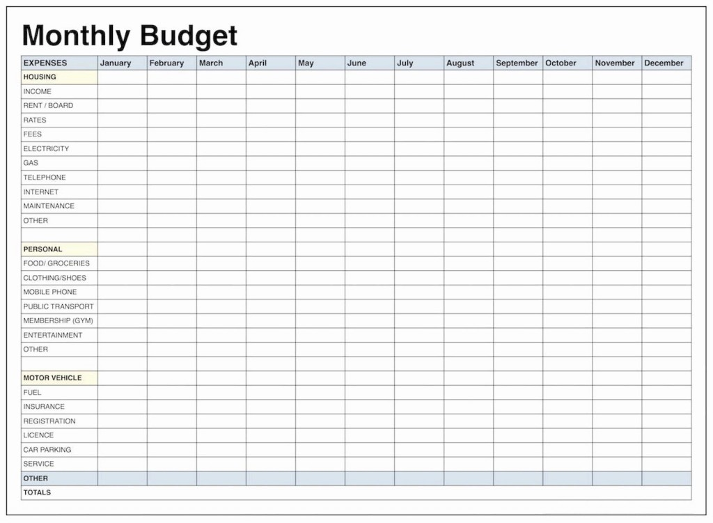 001 Marvelou Monthly Budget Excel Spreadsheet Template High Def  Sheet India IndianLarge