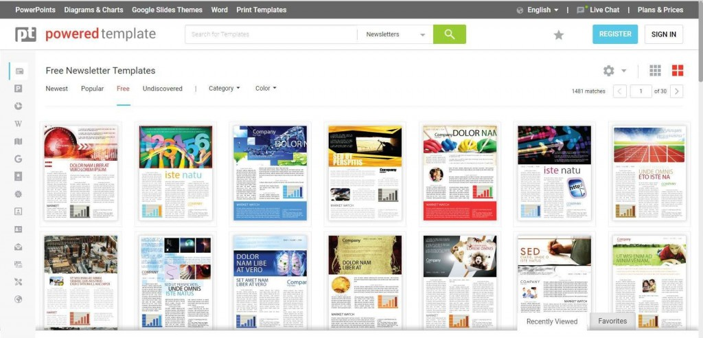 001 Marvelou M Publisher Newsletter Template High Def  Microsoft Office Free School EmailLarge