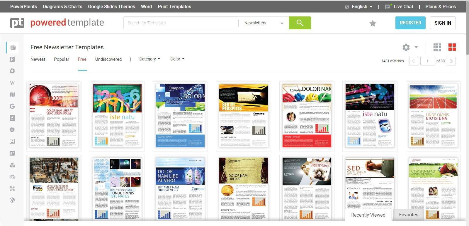001 Marvelou M Publisher Newsletter Template High Def  Microsoft Office Free School EmailFull