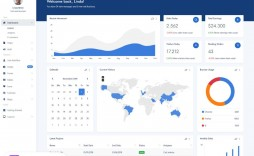 001 Marvelou Project Management Bootstrap Template Free Download High Definition