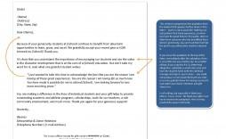 001 Marvelou Volunteer Application Template For Nonprofit Design  Sample Form