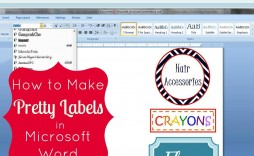 001 Outstanding Create Label In Microsoft Word High Resolution  How To Tab 2010 365 File Folder