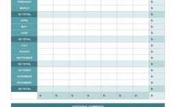 001 Outstanding Excel Monthly Budget Template Free Idea  Household Personal Spreadsheet