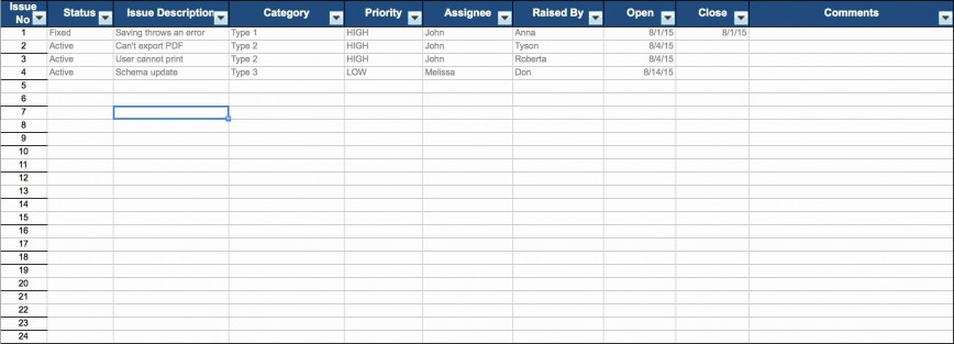 001 Outstanding Excel Work Order Tracking Template Highest Quality  Form Maintenance