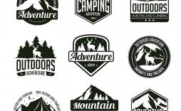 001 Outstanding Free Logo Template Psd Inspiration  Photoshop Mockup