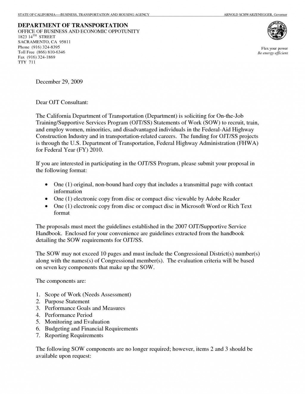 001 Outstanding Microsoft Word Job Proposal Template Design Large