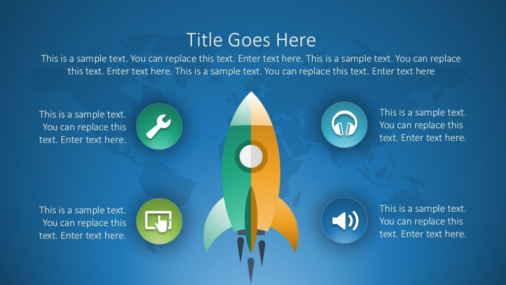 001 Outstanding Product Launch Plan Powerpoint Template Free Picture Large