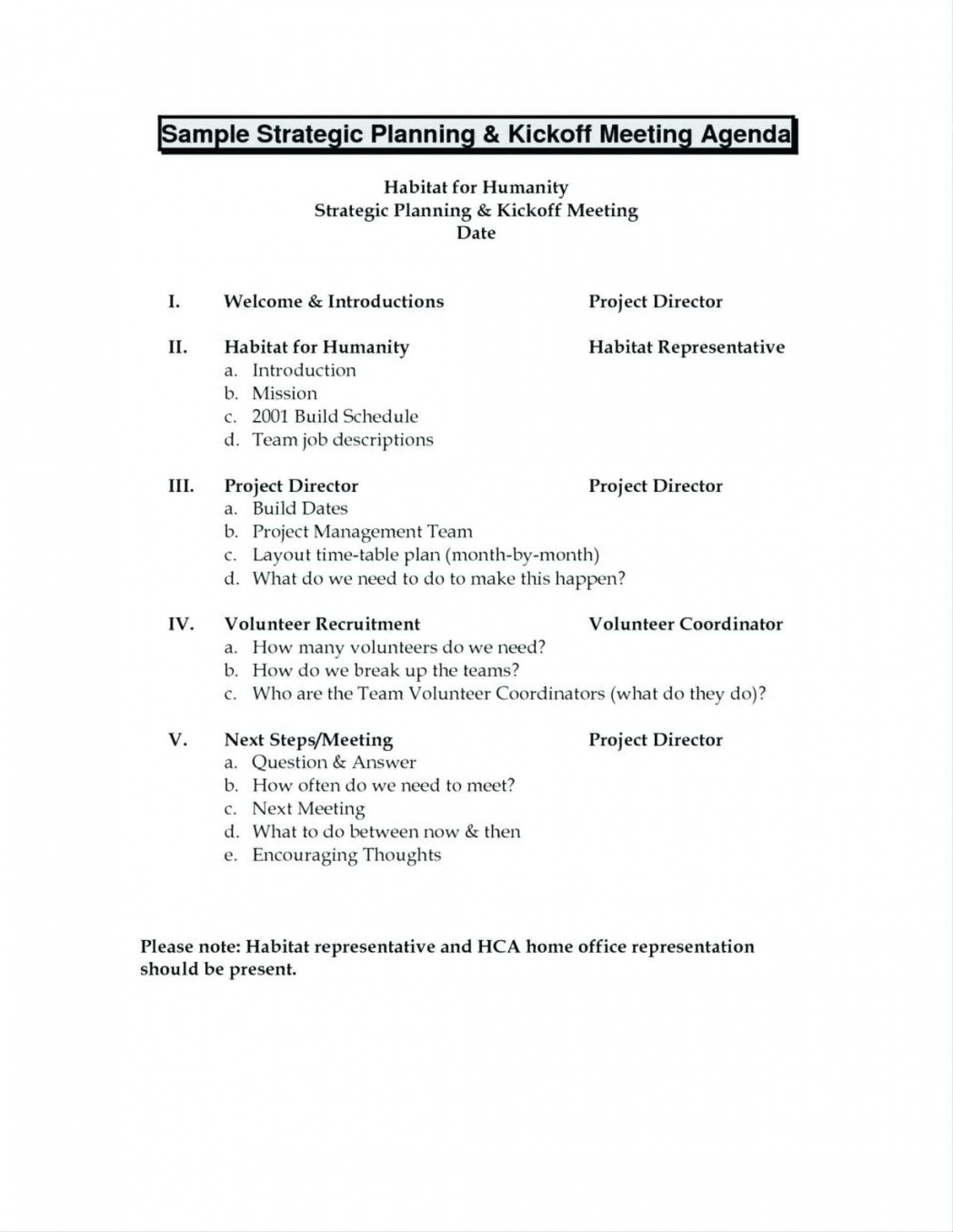 001 Outstanding Project Kickoff Meeting Template Ppt Highest Quality  Free Kick Off ManagementFull