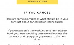 001 Outstanding Wedding Photography Contract Template Canada Idea