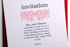 001 Phenomenal 50th Anniversary Invitation Wording Sample Concept  Wedding 60th In Tamil Birthday