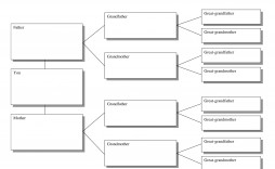 001 Phenomenal Family Tree Template Google Doc High Definition  Docs I There A On Free Editable