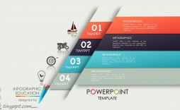 001 Phenomenal Free Download Powerpoint Template Photo  Templates Medical Theme Presentation 2018