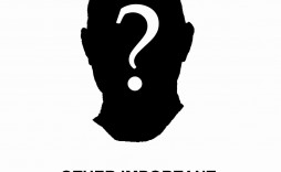 001 Phenomenal Missing Person Poster Template Word Highest Clarity
