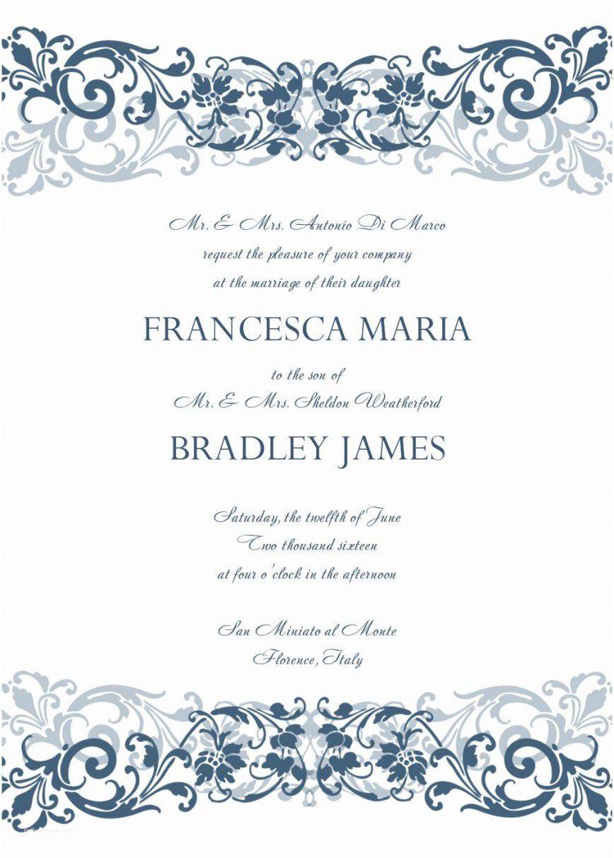 001 Phenomenal M Word Invitation Template Photo  Microsoft Card Wedding Free Download EditableFull