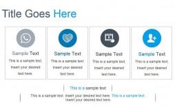 001 Phenomenal Social Media Plan Sample Highest Clarity  Marketing Template Pdf Strategy Content