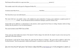 001 Phenomenal Template For Lease Agreement Free Sample  Tenancy Scotland Printable Commercial Uk Rental