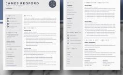 001 Phenomenal Word Resume Template Mac Design  2008 Microsoft 2011