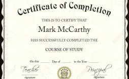001 Rare Certificate Of Recognition Template Word Design  Award Microsoft Free