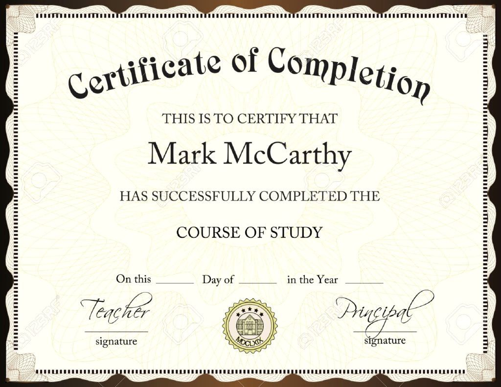 001 Rare Certificate Of Recognition Template Word Design  Award Microsoft FreeFull