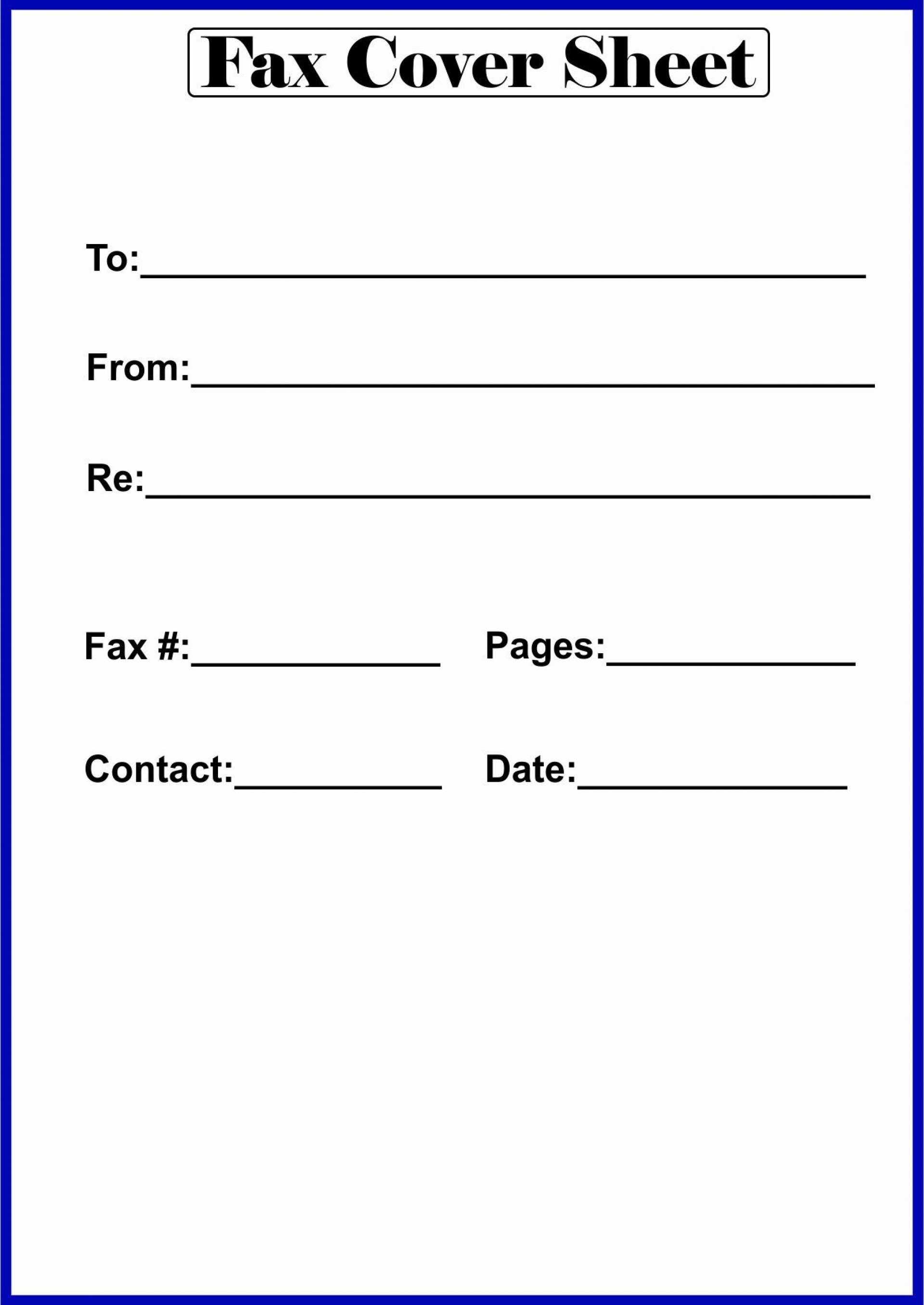 001 Rare Fax Template Microsoft Word Photo  Cover Sheet 2010 Letter Busines1920