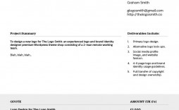 001 Rare Freelance Designer Invoice Template Highest Quality  Web Creative Uk