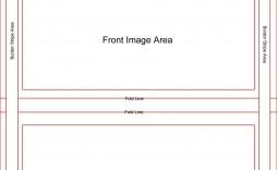 001 Rare Graduation Candy Bar Wrapper Template Word Highest Quality