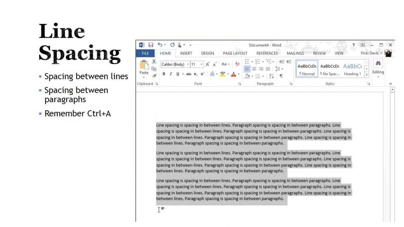 001 Rare Microsoft Word Professional Memorandum Template Example  Memo1400