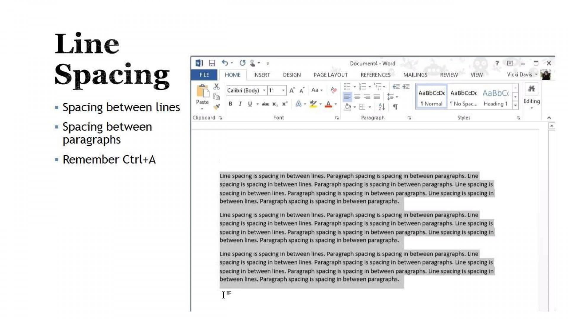 001 Rare Microsoft Word Professional Memorandum Template Example  Memo1920