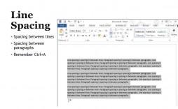 001 Rare Microsoft Word Professional Memorandum Template Example  Memo