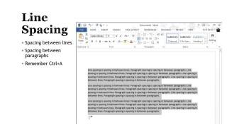 001 Rare Microsoft Word Professional Memorandum Template Example  Memo320