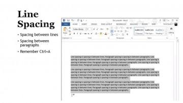 001 Rare Microsoft Word Professional Memorandum Template Example  Memo360