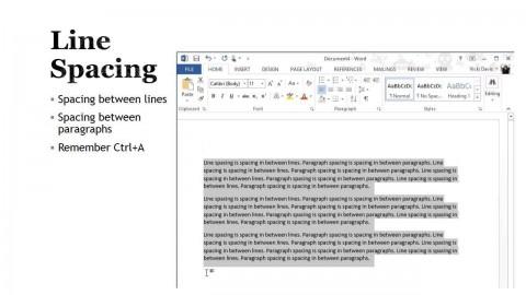 001 Rare Microsoft Word Professional Memorandum Template Example  Memo480