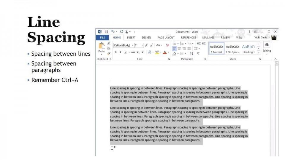 001 Rare Microsoft Word Professional Memorandum Template Example  Memo960