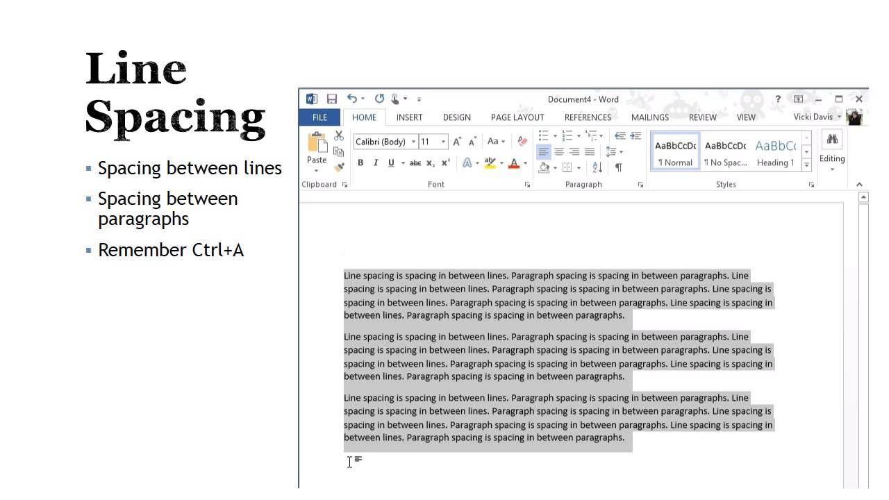 001 Rare Microsoft Word Professional Memorandum Template Example  MemoFull