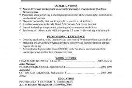001 Rare Recent College Graduate Resume Template Inspiration  Word