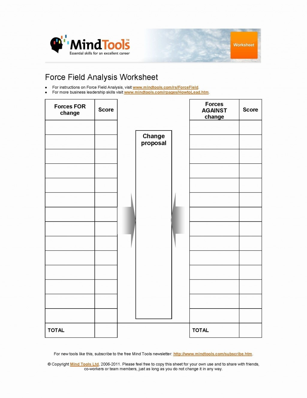 001 Rare Site Specific Safety Plan Form Picture  Forms EvaluationLarge