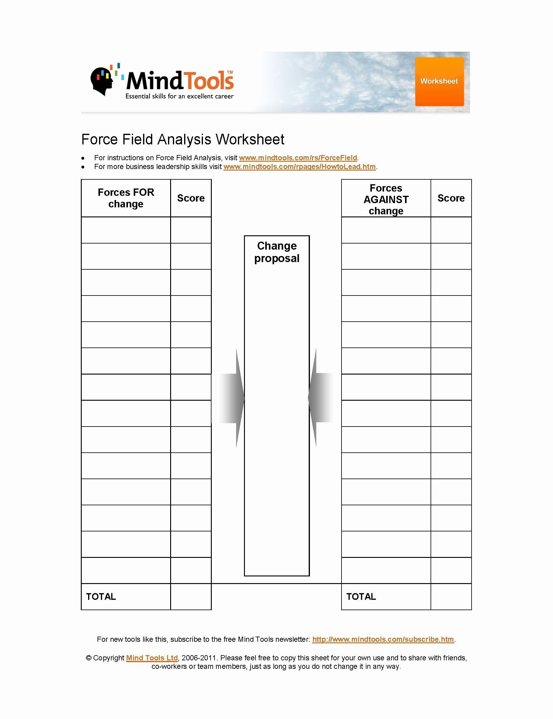 001 Rare Site Specific Safety Plan Form Picture  Forms EvaluationFull