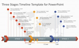 001 Rare Timeline Format For Presentation Concept  Example Graph Template Powerpoint Download