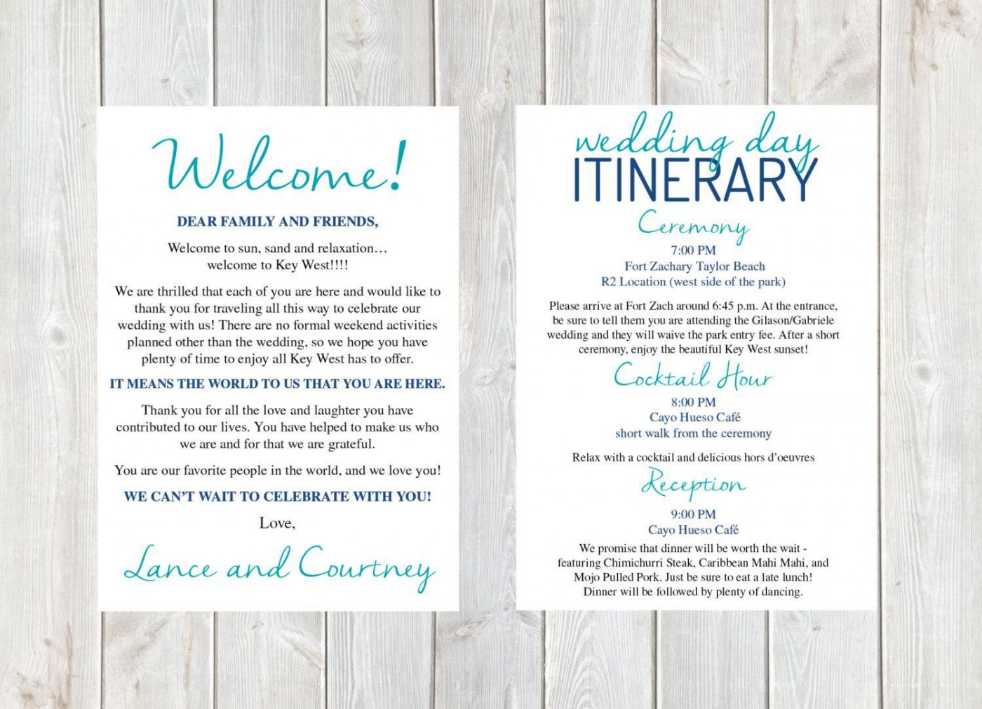 001 Rare Wedding Hotel Welcome Letter Template Highest Clarity 1400