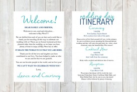 001 Rare Wedding Hotel Welcome Letter Template Highest Clarity