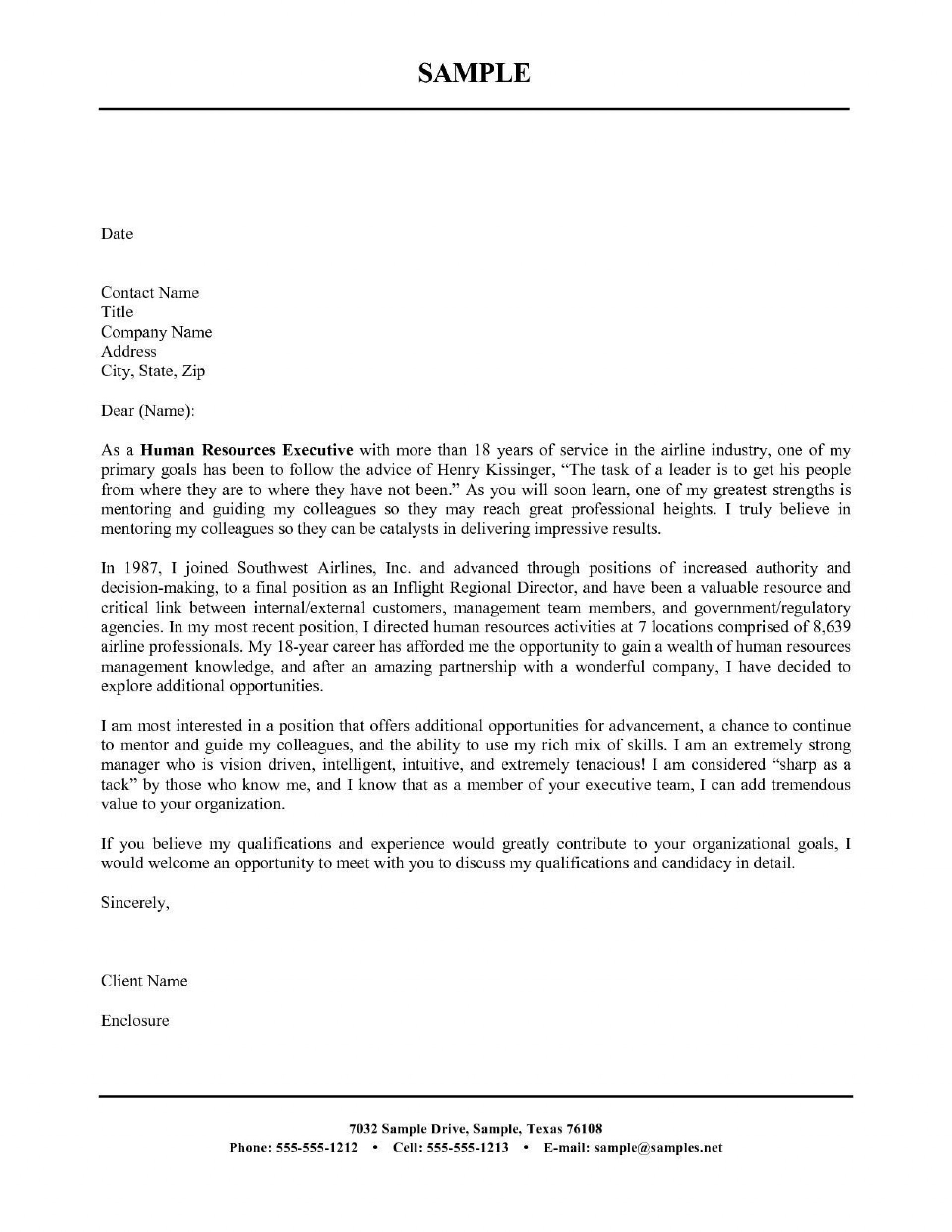 001 Remarkable Cover Letter Template Microsoft Word Example  2007 Fax1920