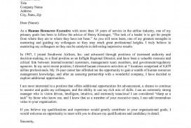 001 Remarkable Cover Letter Template Microsoft Word Example  2007 Fax