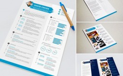 001 Remarkable Cv Template Free Word 2018 Idea  Download Modern