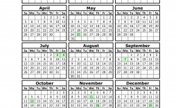 001 Remarkable Free Excel Calendar Template High Definition  2020 Monthly Download Biweekly Payroll 2018