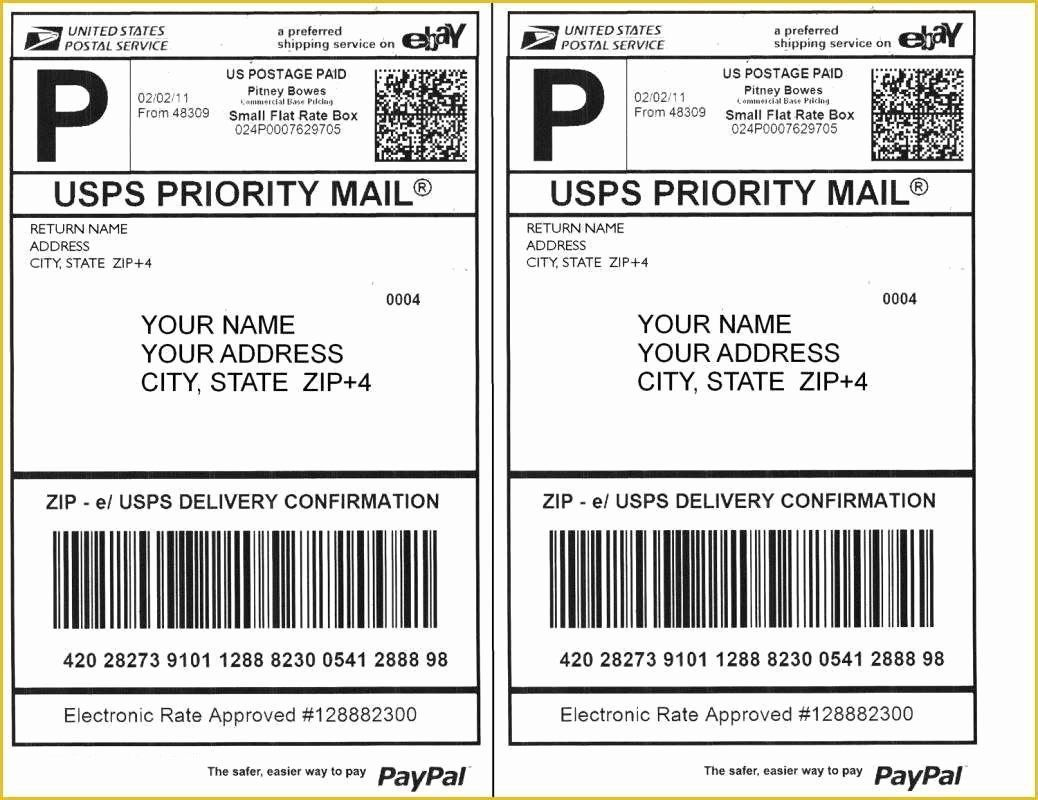 001 Remarkable Free Mail Label Template Example  Printable Addres 1 X 2 5 8 For Word DownloadFull