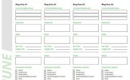 001 Remarkable Free Marketing Plan Template Word Design  Digital Simple Microsoft