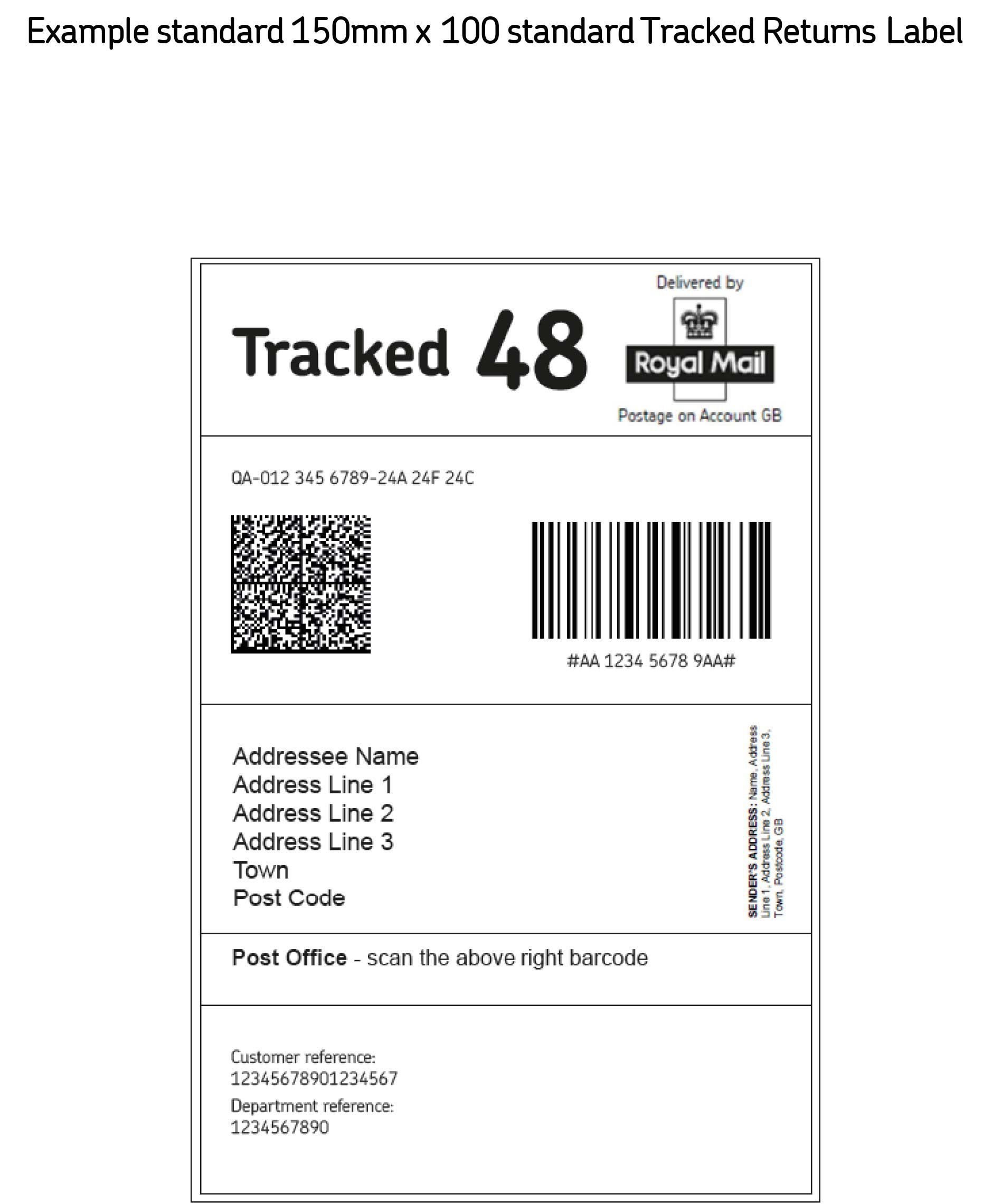 001 Remarkable Free Shipping Label Template Highest Quality  Templates Usp Avery WordFull